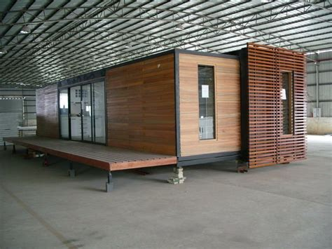 pop up house usa china economic mobile house shipping container home for