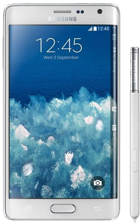 Samsung Galaxy Note 4 S Lte Price Specifications Features Comparison Samsung Galaxy Note Edge 32gb 4g Lte White Price Review And Buy In Saudi Arabia Jeddah