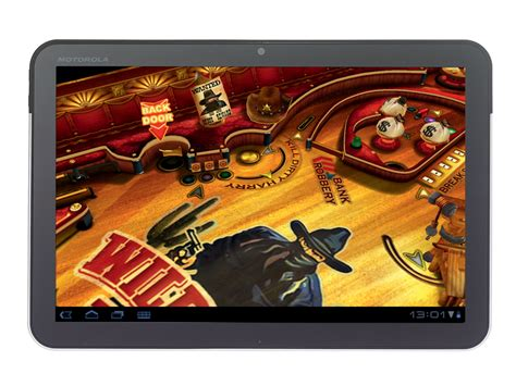 best android tablet apps the 26 best android tablet apps alphr