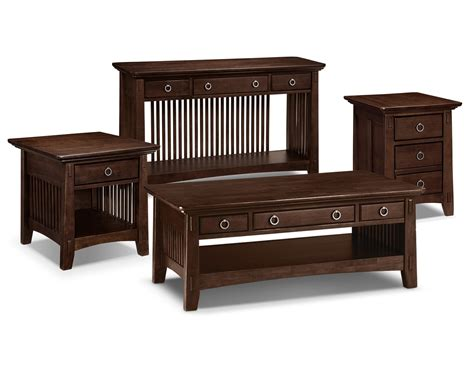 american signature furniture search results american