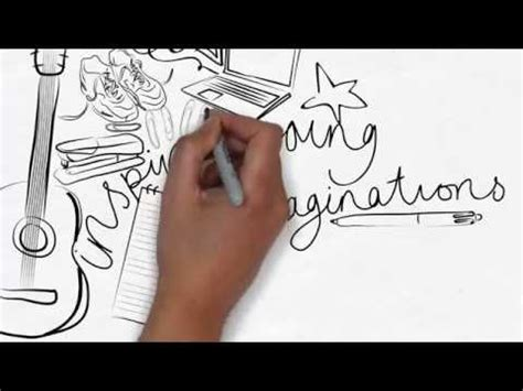 videoscribe app tutorial 04 erkl 228 rvideo selber machen mit videoscribe sparkol a