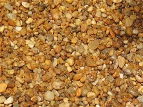pea gravel masonry sand bulk delivery prices size
