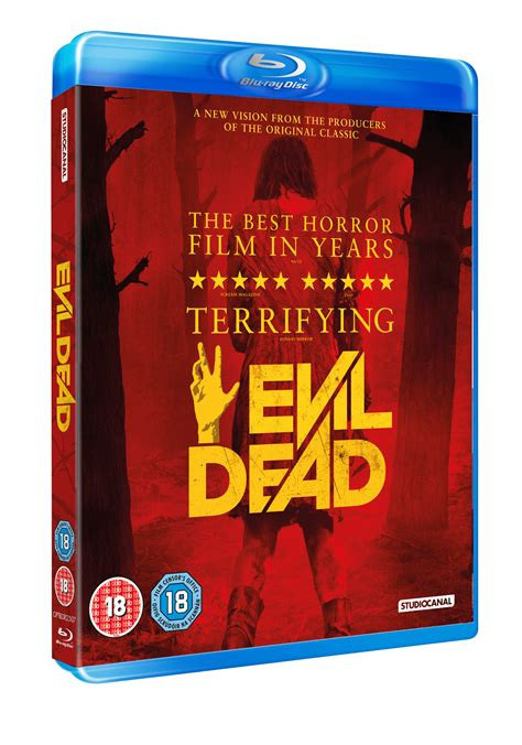 download film evil dead bluray download resident evil the final chapter 2017 movies hd