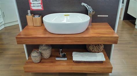 bathroom vanities melbourne wholesalers 29 simple bathroom vanities melbourne wholesalers eyagci com