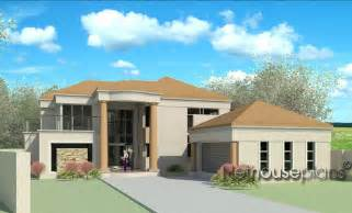 tuscan house designs and floor plans design galore architectural charm home design t515d