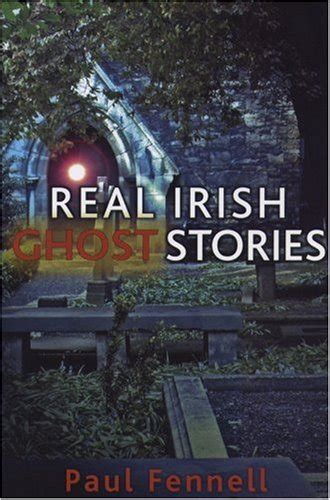 the ghosts of galway books f 233 ar gortha the hungry grass