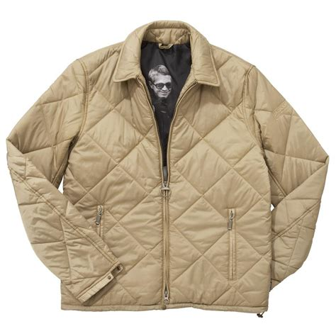 Cheap Mens Quilted Jackets Uk mens lenwood quilted barbour jacket sand uk barbour cheap