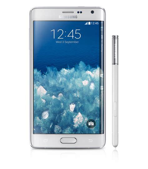 Kamera Hp Samsung 2 daftar hp kamera terbaik spesifikasi dan harga hp terbaru