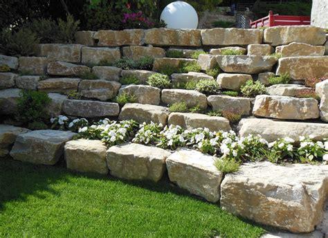 pietre per giardino roccioso prezzi lavorati speciali in pietra di credaro cava bettoni