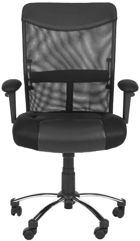kmart desk chair leather office chair kmart
