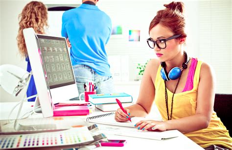 design engineer degree online 6 best images of bachelor s degree in graphic design