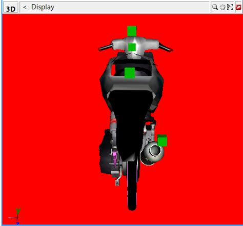 Kaos Racing Raceline 201 No Speed No Happy mod gta sa drag bike baihaqi suzuki spin by riduartproject