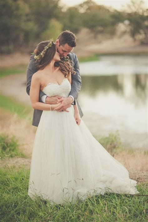 And Groom Wedding Photography 25 best ideas about wedding pictures on