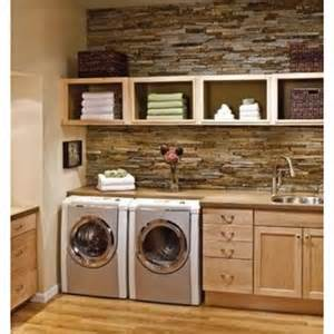 Rustic Laundry Room Decor Rustic Laundry Room Home Sweet Home