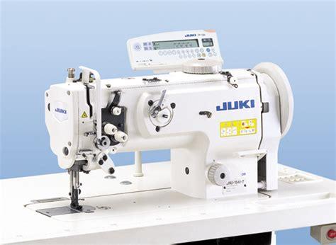 Harga Lu Meja juki dnu1541 industrial sewing machine heavy duty