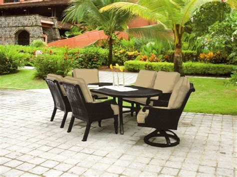 patio furniture ft lauderdale 17 best images about outdoor furniture at amini s galleria