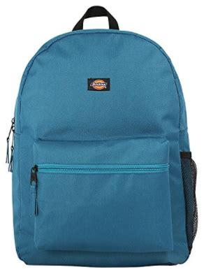 dickies student backpack, mandala $9.79 (reg. $24.99)