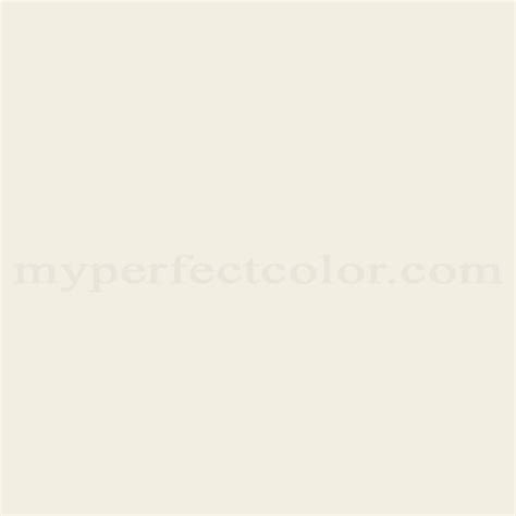 sherwin williams westhighland white mpc color match of sherwin williams sw7566 westhighland white