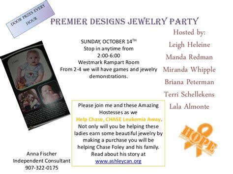 premier design home show ideas westmark premier designs jewelry party