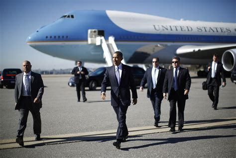 how much to fly a how much it costs to fly obama around business insider