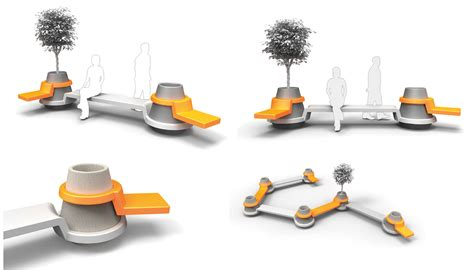 urban couches urban furniture by jairo lucena at coroflot com