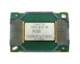 65 Dlp Mitsubishi Dlp Chip For Mitsubishi L65a90 Tv Dappz