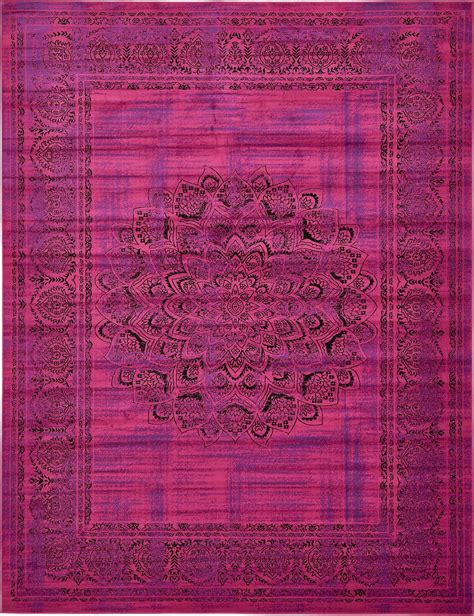 faded rugs transitional purple faded large rug modern small traditional carpet vintage