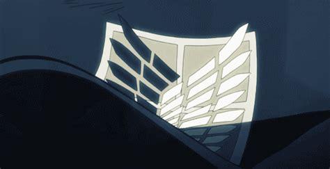 Attack On Titan Shingeki No Kyojin Corps Survey Jaket Hoodie Anime snk attack on titan shingeki no kyojin gif snk gif shingenki no kyojin ladymariangel