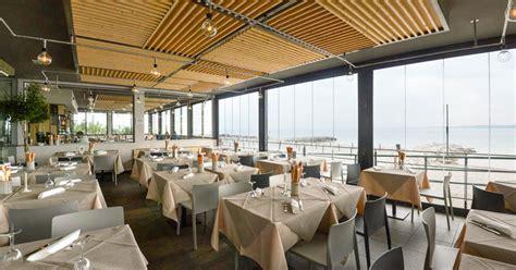 le terrazze desenzano awesome ristorante le terrazze desenzano contemporary