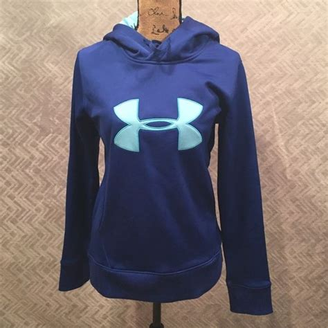 light blue armour hoodie 1000 ideas about armour shirts on