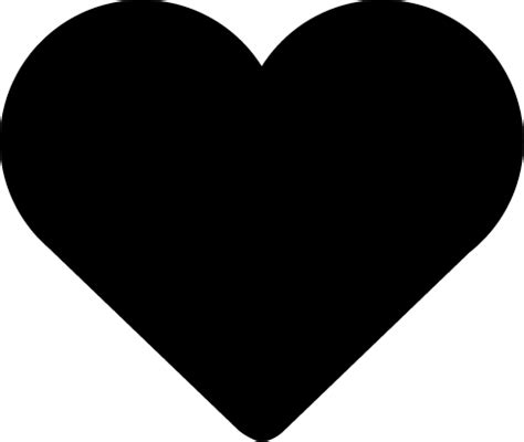 draw heart illustrator ziggymunt stardust illustrator heart design