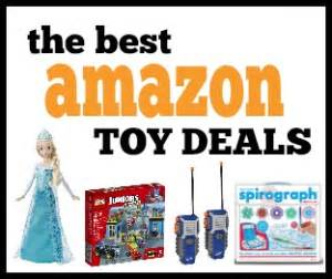 best amazon toy deals updated frugal living nw welcome katu viewers check out the best cyber monday week