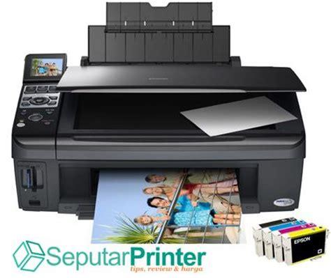 Printer Gambar gambar printer inkjet technology review printers and dots