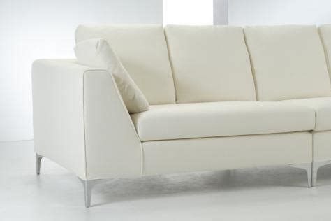 sofas for sale charlotte modern sofa charlotte furniture modern sofa charlotte
