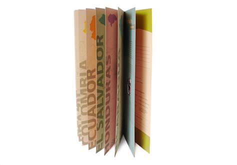 Flashdisk Peluru contoh brosur vespa toko fd flashdisk flashdrive