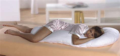 stillkissen schlafen schwangerschaft medisan venenkissen