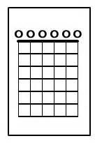 david bruce beginner guitar chords part 1 8notes com