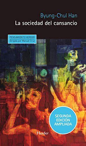 la agona del eros la agon 237 a del eros pensamiento herder spanish edition www teamcurse net