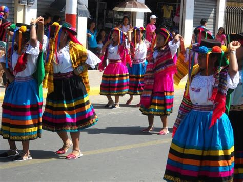 Search In Ecuador Ecuador Traditional Clothing Search Traditional Dress And Of All
