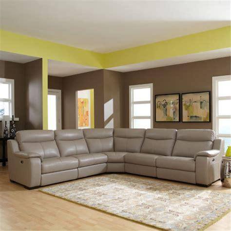 leather sectional sofa costco hereo sofa