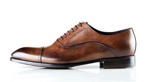 ufficio di collocamento brescia calzature brescia scarpe kalenji scarpe da