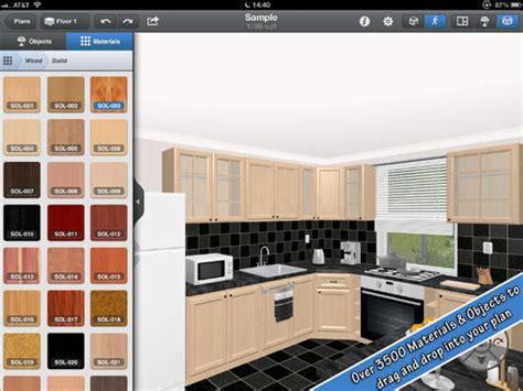 app per arredare casa migliori app per arredare casa iphone e android