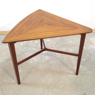 Coffee Table Manufacturers 301 Moved Permanently
