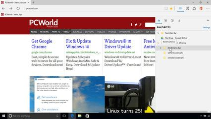 windows 10 tutorial: how to uninstall apps and programs