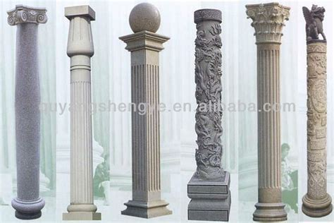 where to buy columns for house carving marble interior decorative columns buy interior decorative columns home decoration