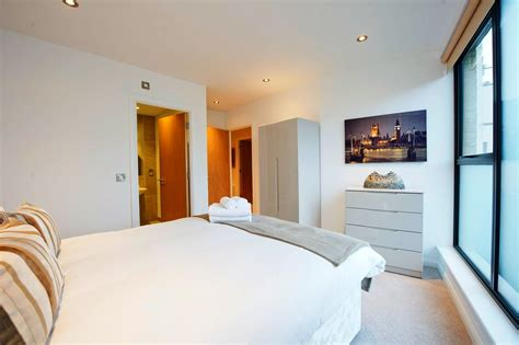 short stay appartments short stay appartments london short stay apartments london