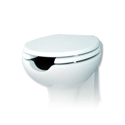 vater bagno sedili e rialzi wc per