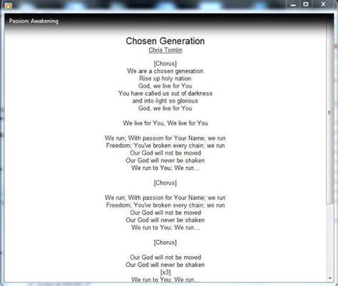 letras canciones para el carnaval 2014 view image pruzak com letra musica sala de jantar id 233 ias