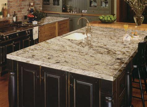 Granite Countertops Richmond Bc by Colonial Treasure Aeon Tile Granite Marble
