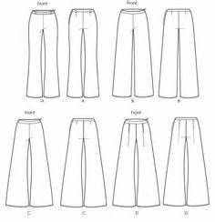 1000 images about flats on pinterest fashion sketch